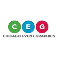 Chicago Event Graphics