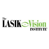 The LASIK Vision Institute