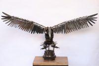 LiFe Sculptures