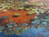 Cedarburg Lillies