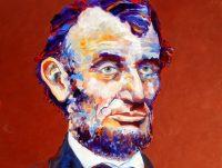 Lincoln: Copper