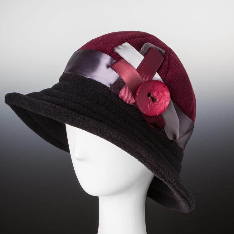 Juliet Hat