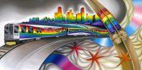 Windy City Pride