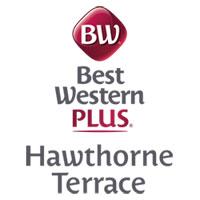 Hawthorne Terrace