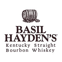 Basil Hayen's Kentucky Straight Bourbon Whiskey
