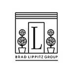 Brad Lippittz Group