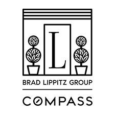 Brad Lippitz Group