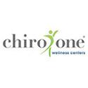Chiron One