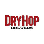 Dry Hop Brewers
