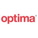 Optima, Inc
