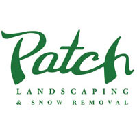 Patch Landscaping and Snow Removal