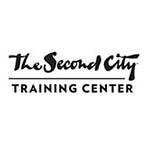 Second City Training Center