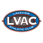 Lakeview Athletic Club